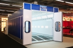 spray booth, spray booths, paint booth, paint booths, spraybooth, spraybooths, paintbooth, paintbooths